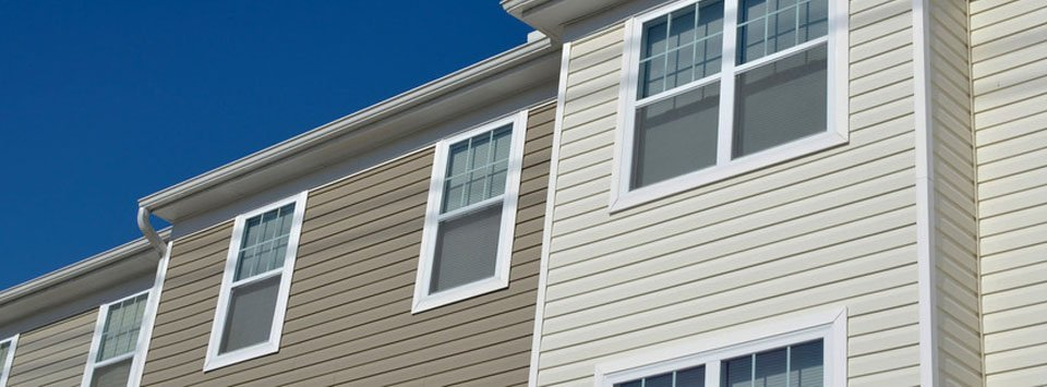 residential-siding-pa-md