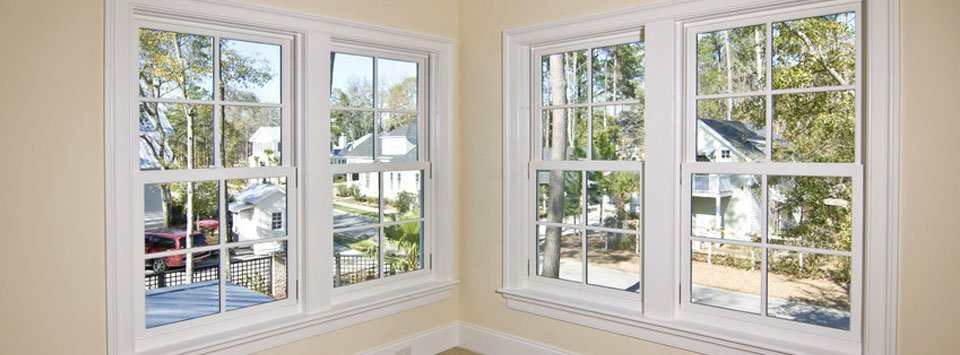 Windows by Bealing Roofing