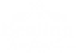 Bealing Roofing & Exteriors