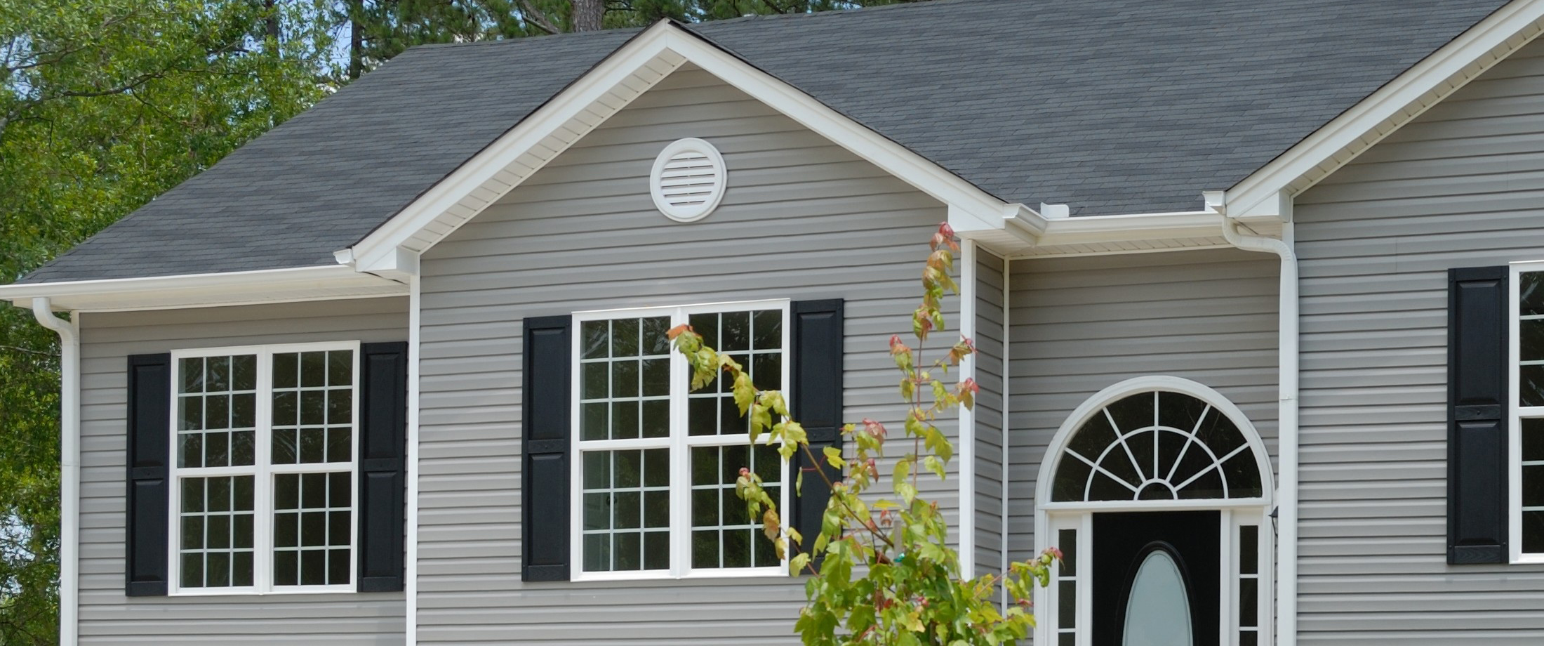 Do You Need Siding Replaced?