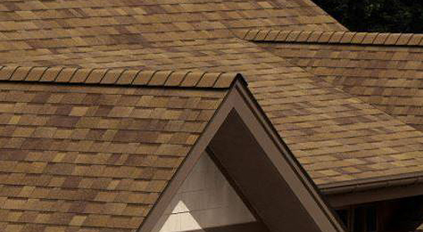 Brown-shingle-roof