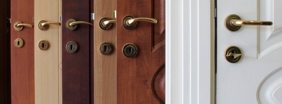 entryway-doors-Hanover-PA