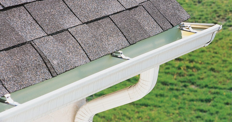 new-gutters-pa-md