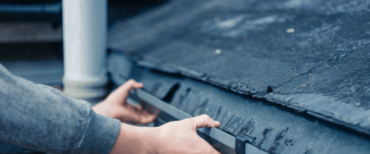 5 Benefits of Roof Inspections