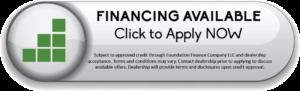 roof financing hanover pa