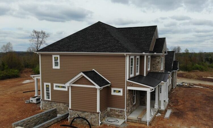 SIDING SERVICES IN PA & MD