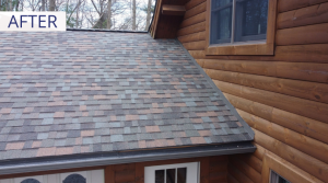 roof replacment york county