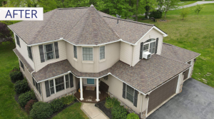 roofing company in PA