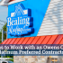 Reasons to Work with an Owens Corning Platinum Preferred Contractor